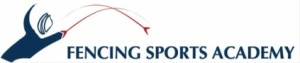 Fencing sports academy
