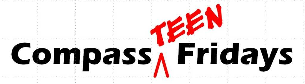 Compass Teen Fridays