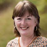 Anne Sharp