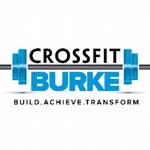 CrossFit Burke