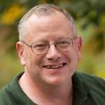 Hugh Gardner