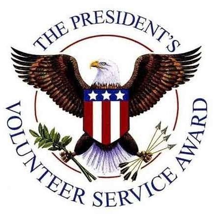 PVSA Logo Square