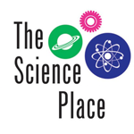 The Science Place