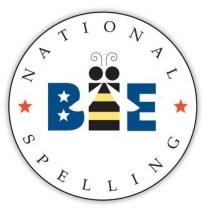 scripps-spelling-bee-logo