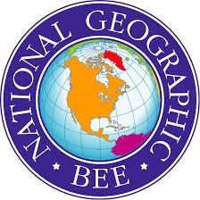 NatGeo Bee Logo