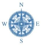 Compass Merchandise